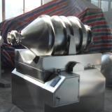供应EY5000型二维混合机厂家