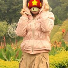 供应临沂服装批发休闲运动卫衣红色卫衣打底衫女式夹克外套批发