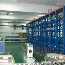 供应立体存储化物流设备