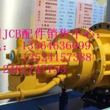 供应JCB挖掘机发动机配件,蓄电瓶、轴螺栓、缸盖螺栓图片